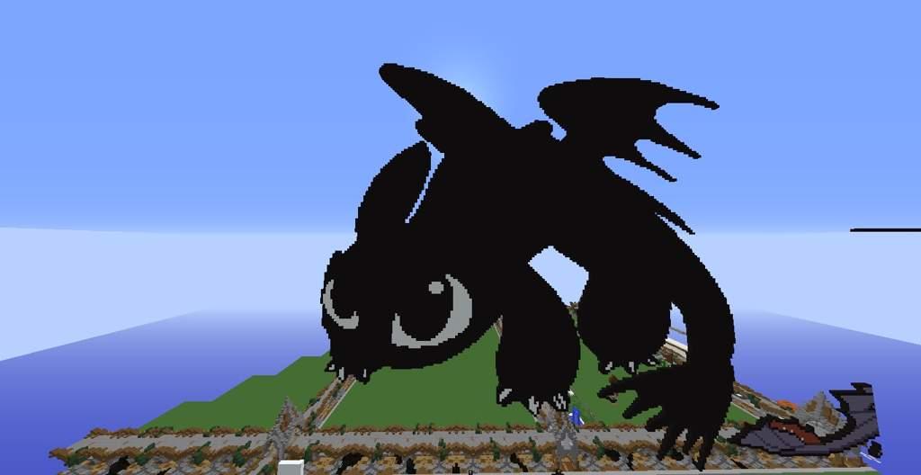 Nouveau Pixel Art Minecraft Fra Amino