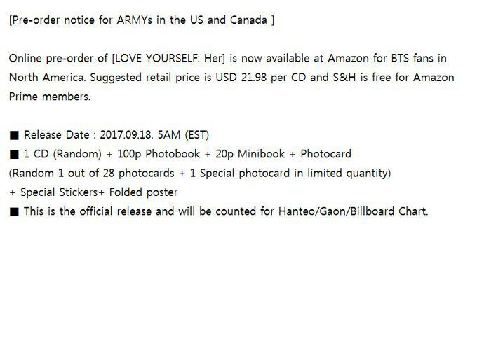 how to help bts tear chart album canads
