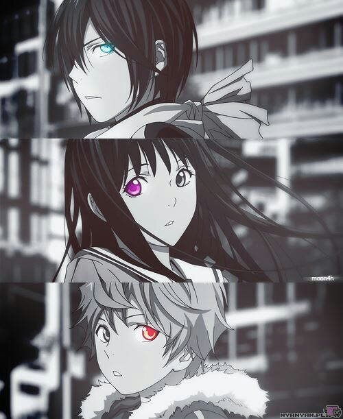 Anime Ist Am Geilsten