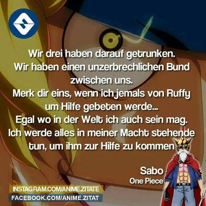 One Piece German Anime Amino