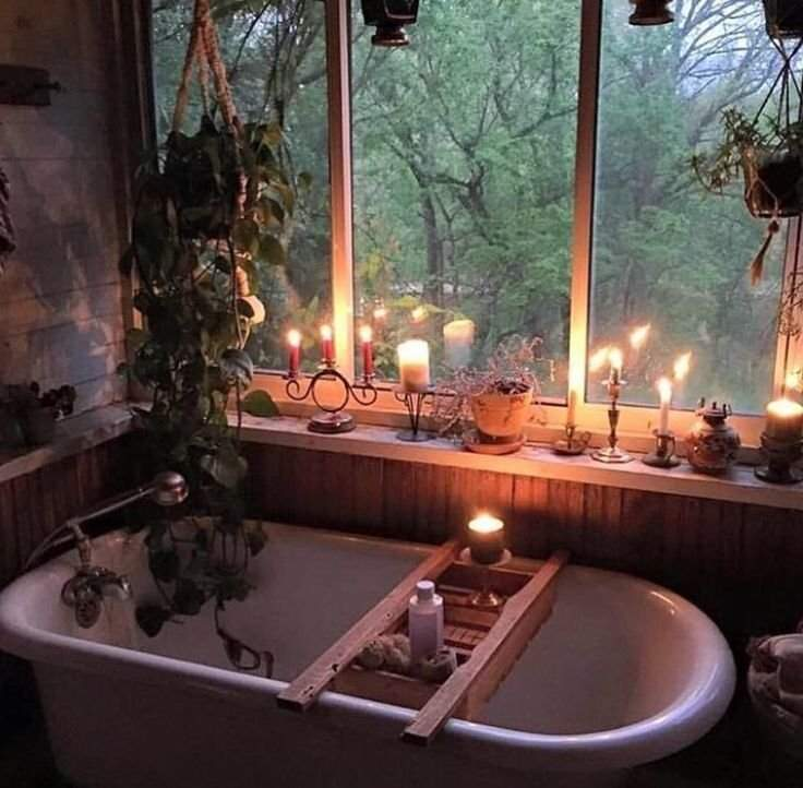 Sensational Dream Witch House World Of Magick Amino Download Free Architecture Designs Rallybritishbridgeorg