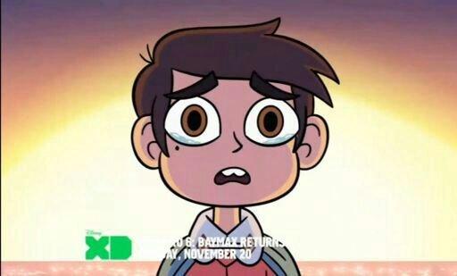 Top 10 Best SVTFOE Season 3 Episodes | Cartoon Amino