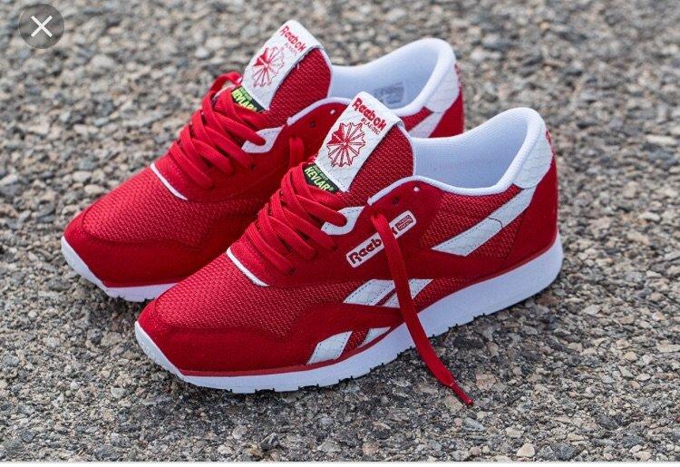 💉WHOLE LOTTA GANG SH*T💉   Sneakerheads