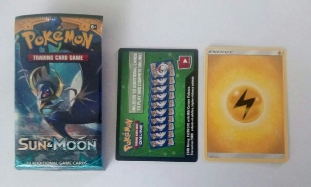 Mareanie Pokemon Sun /& Moon TCG Card 062//149