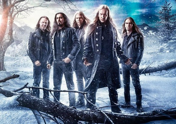 My Issue With Wintersun   Metal Amino