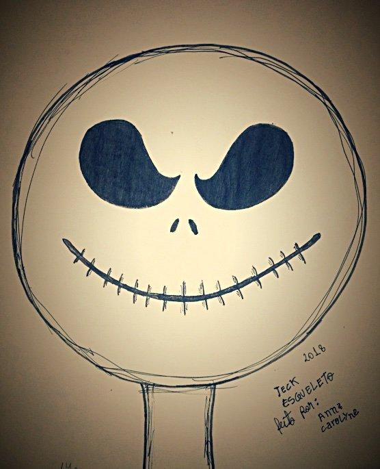 Um Desenho Simples Terror Between Heaven Hell Amino