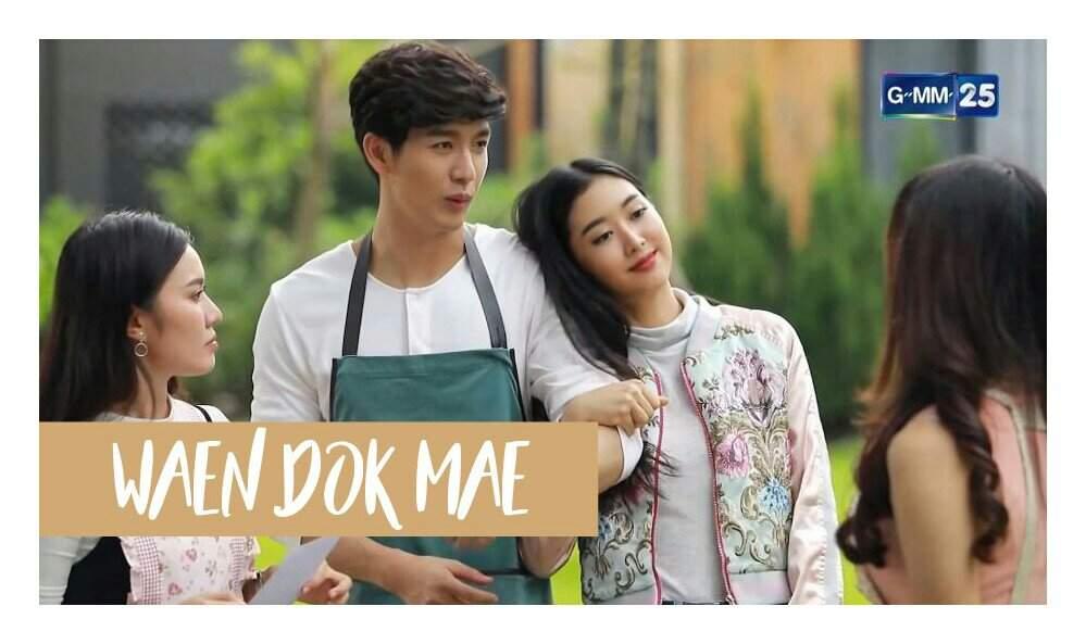 Asian Drama Recommendations | KDABC | K-Drama Amino