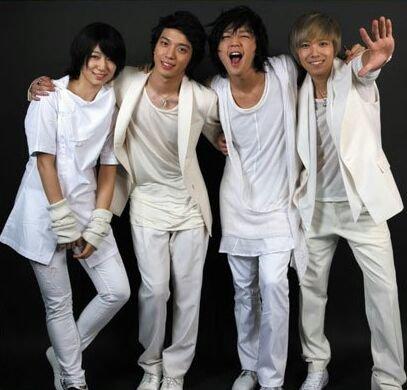 You are beautiful drama | Wiki | K-Drama Amino