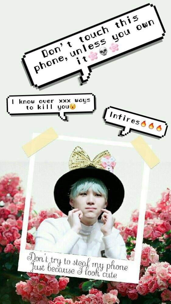 Bts Wallpapers Backgrounds Army S Amino