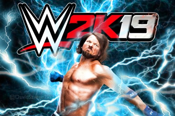 WWE 2K19 Roster Predictions | Wrestling Amino