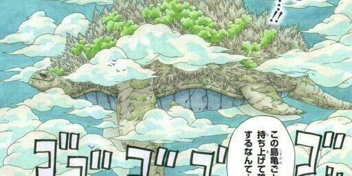 Tamanho das criaturas de Naruto (Para descontrair) 836df7a24bfd3e446e795b90d424ada468a2f061_00