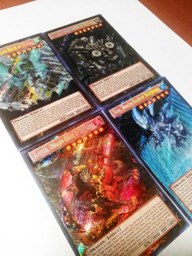 Yugioh Number 99 Universe Dragon Yugioh 30 Day Challeng...