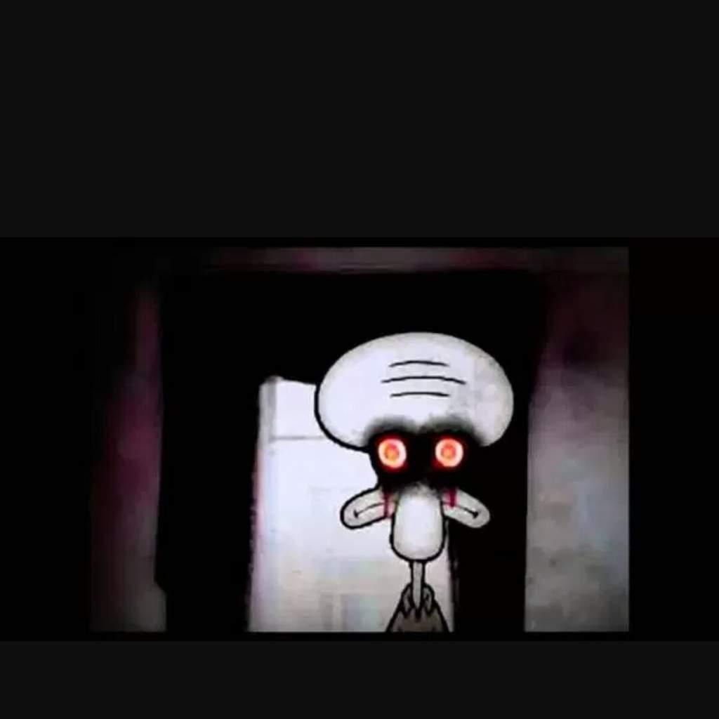 cf747f71cb3c ✿ ➴ ➵ verdade por trás das 5 creepypastas mais assustadoras ...