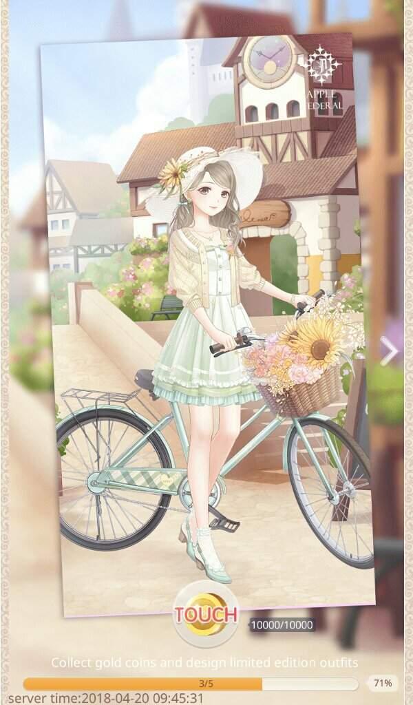 خلفيات شاشة للبنات امبراطورية الأنمي Amino