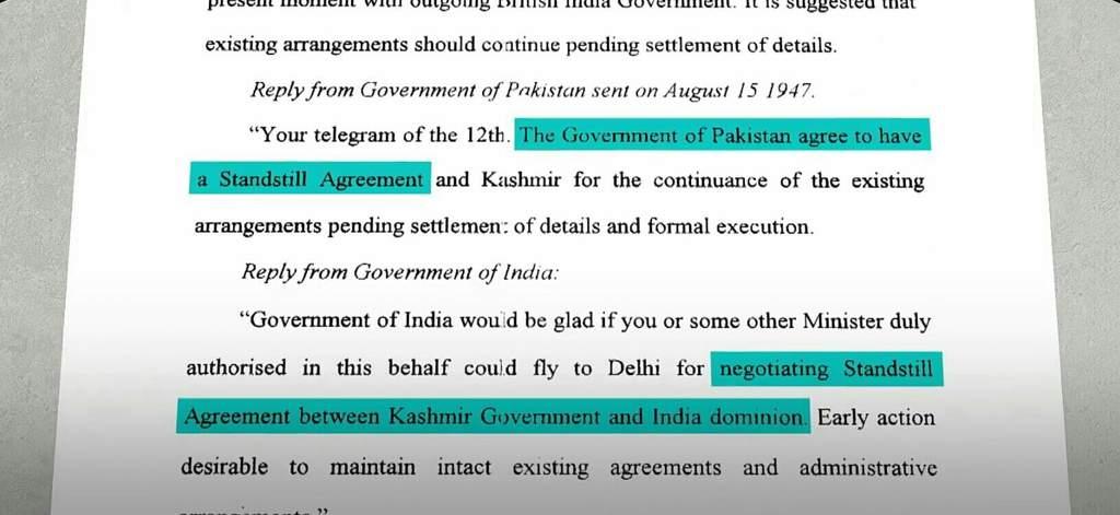 Kashmir Conflict Origins Wiki Military Amino Amino