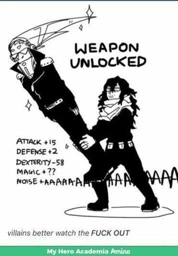 Yeet My Hero Academia Amino