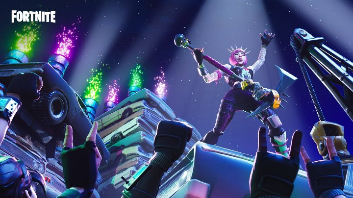 good and cool backgrounds fortnite battle royale armory amino
