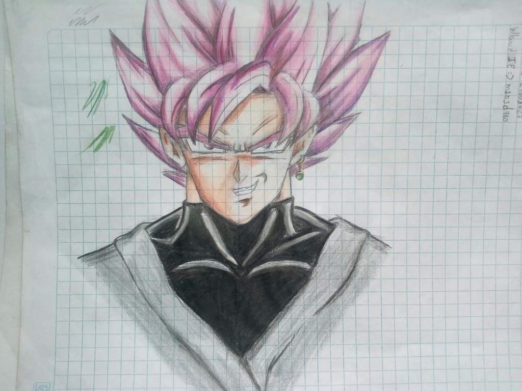 Que Tal Mi Dibujo Para Ser Honesto No Soy Muy Bueno En El
