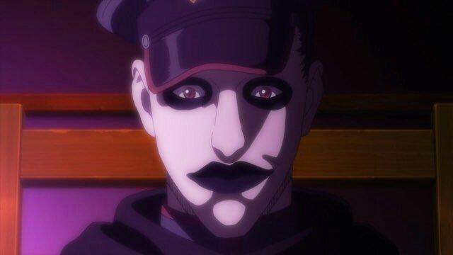 black clover episode 29