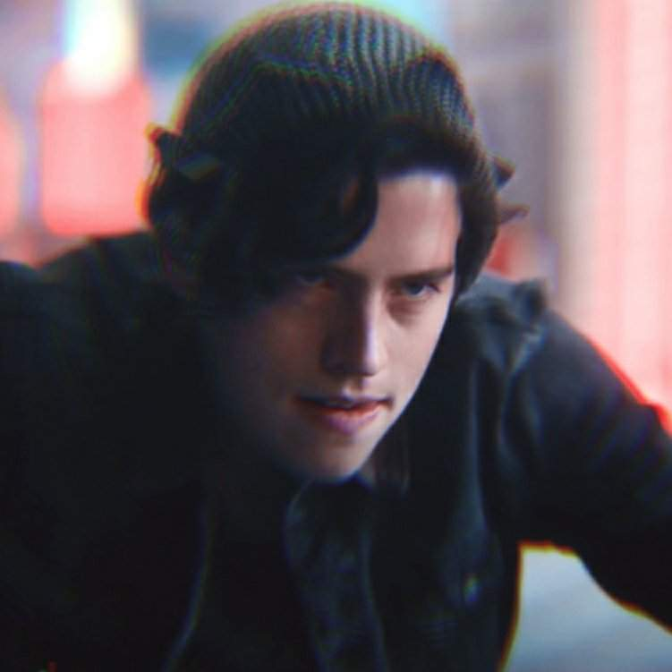 jughead jones i riverdale amino
