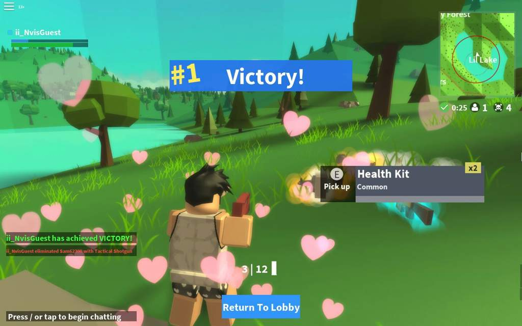 How To Play Roblox Island Royale On Mobile Roblox Hack - roblox island royale mobile
