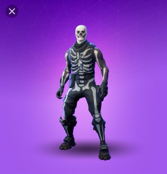 5 Best Fortnite Skins (My Opinion)