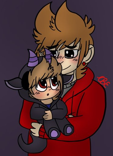 Teacher Tord X Reader Lemon