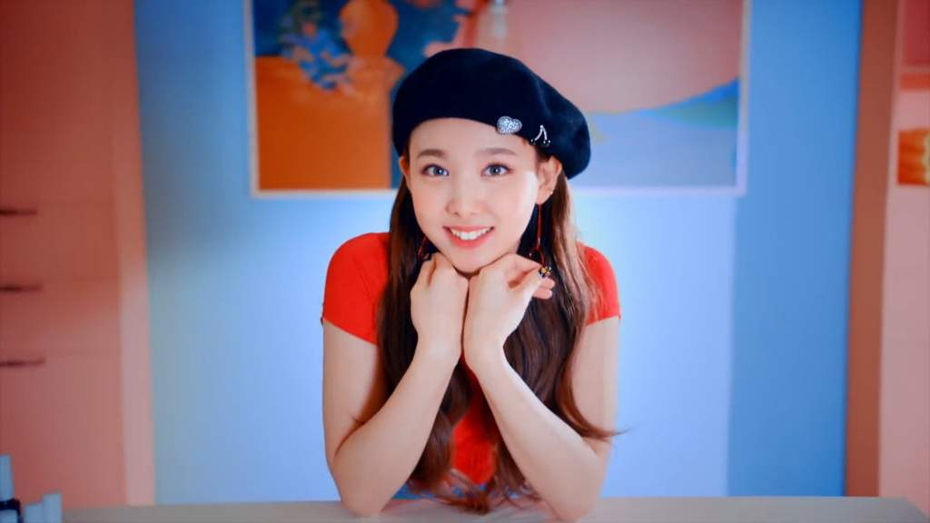 Wake Me Up Screenshots Im Nayeon 나연 Amino