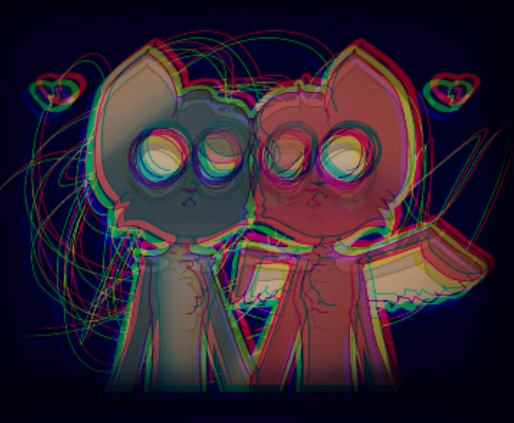 This is a gift 9 reference to fran bow kittencloudy4u amino negle Images