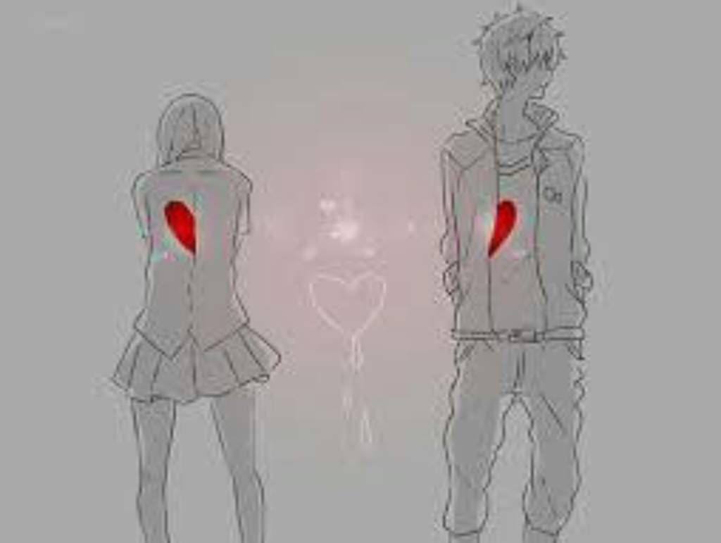Desenhos Do Casais Tumblr Naruto Shippuden Online Amino