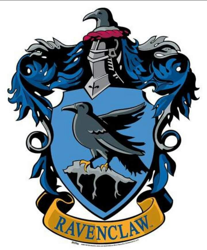 My Hogwarts House Harry Potter Amino