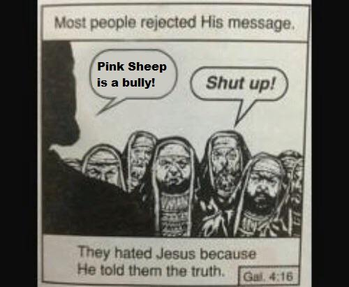 Featured Pink Sheep Youtube Amino Amino