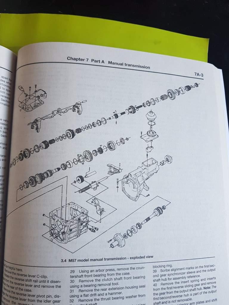 Groovy Haynes Workshop Manuals Gearhead Amino Wiring 101 Archstreekradiomeanderfmnl