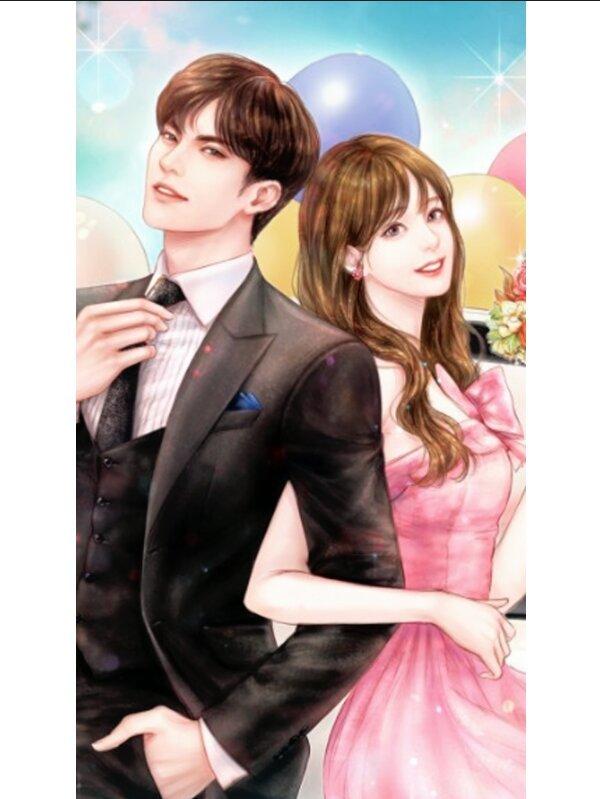 My Secret Romance Wallpapers K Drama Amino