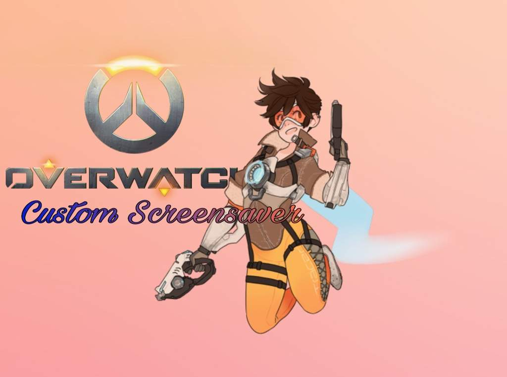 custom overwatch screensaver for iphone overwatch amino