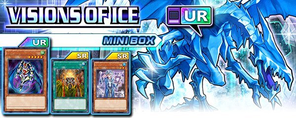 Next box leaked by xof | Yu-Gi-Oh! Duel Links! Amino