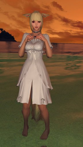 Mod | Final Fantasy XIV Amino! Amino