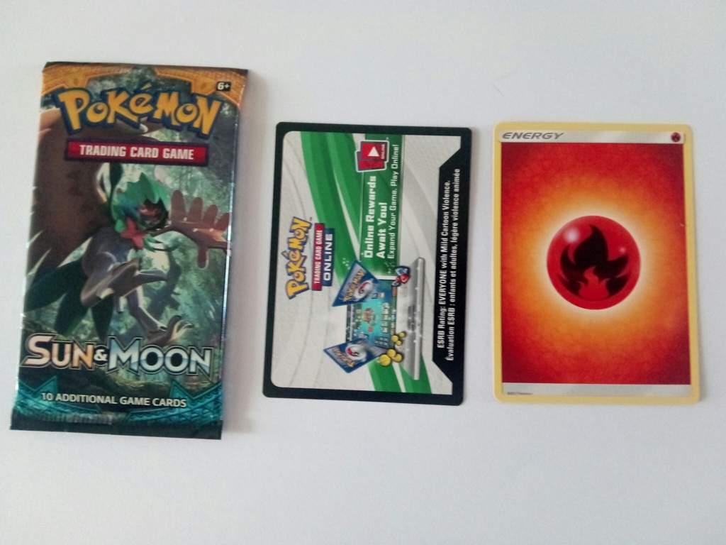 Alolan Diglett Pokemon Sun /& Moon TCG Card 086//149