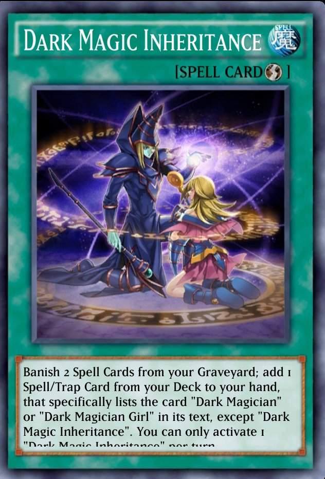 New Level up Rewards | Yu-Gi-Oh! Duel Links! Amino