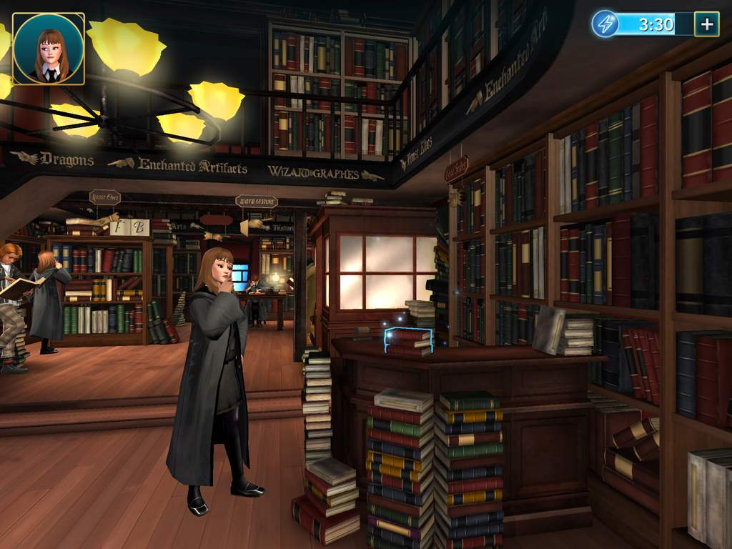 Must see Wallpaper Harry Potter Library - 9b2db7a2bca07ada74ed1220a7e491a9c61d2604v2_hq  Pictures_746646.jpg