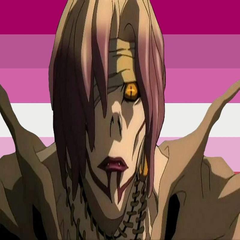 anime lesbienne douche sexe