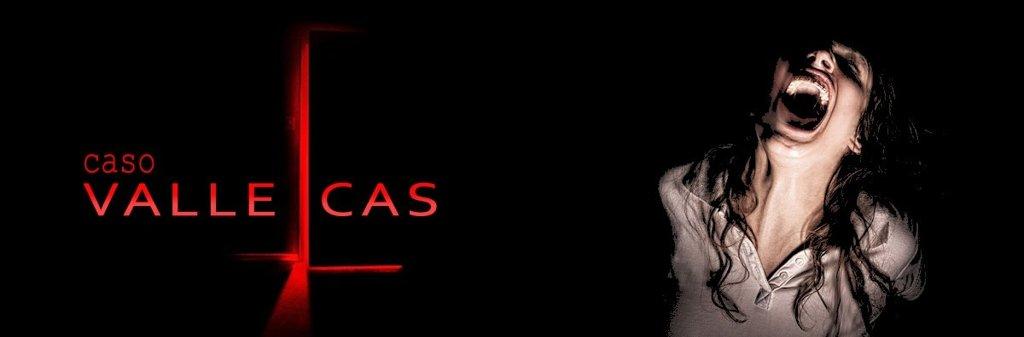 ☆ Caso Vallecas ☆ | Terror Amino