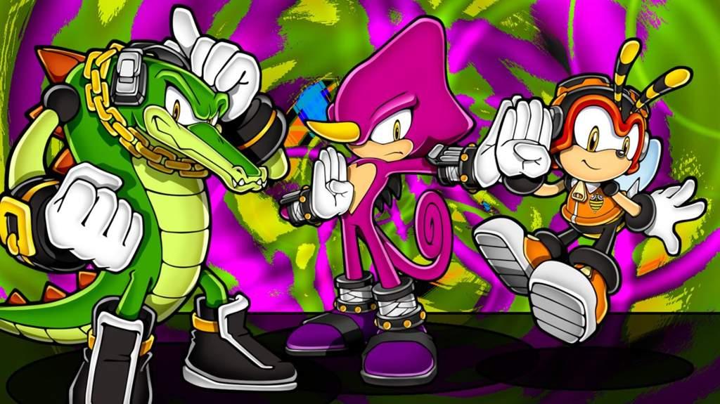 My Top 10 Favorite Sonic Songs   Sonic the Hedgehog! Amino