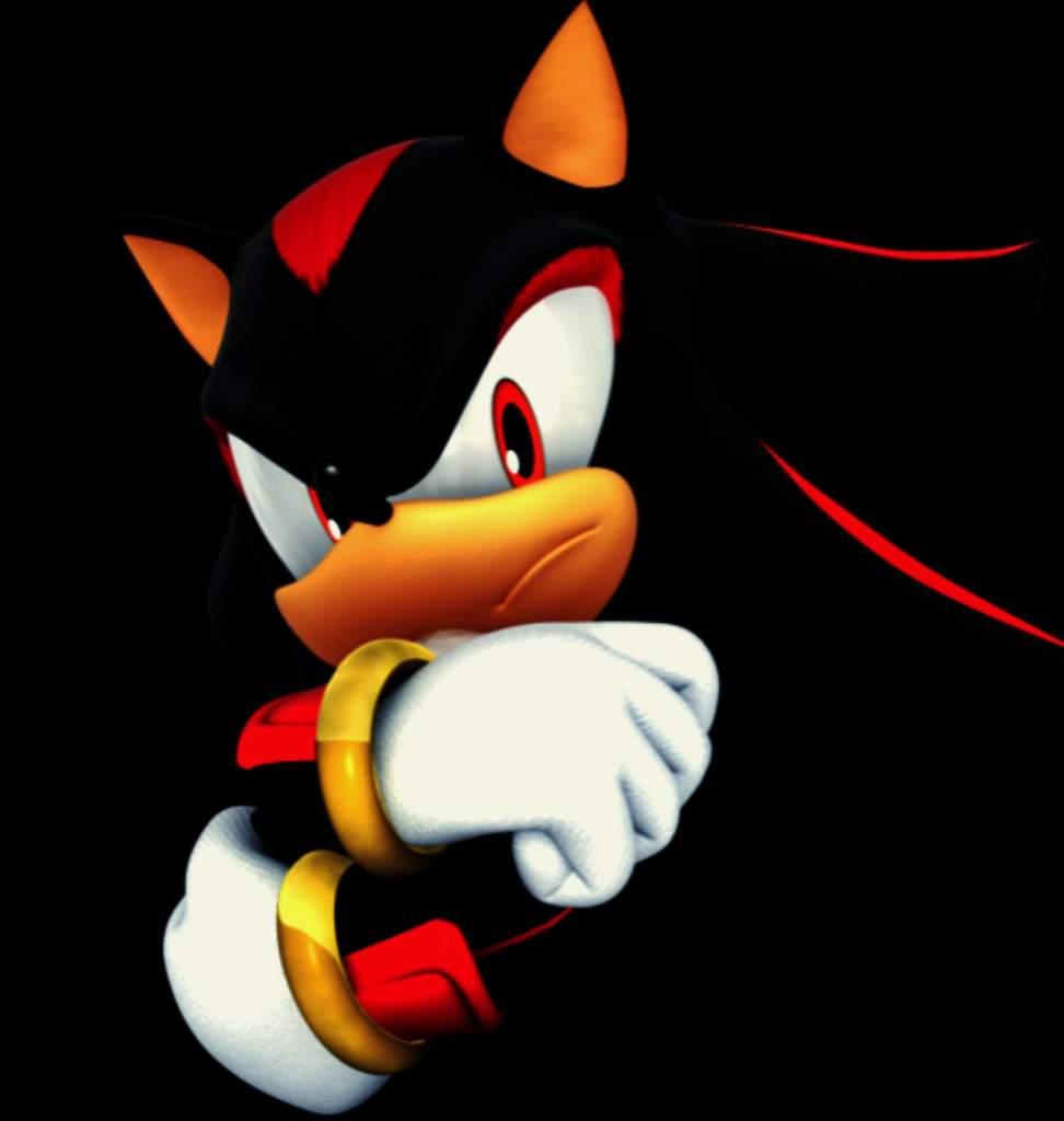 Custom Sonic Icons 2 Sonic The Hedgehog Amino