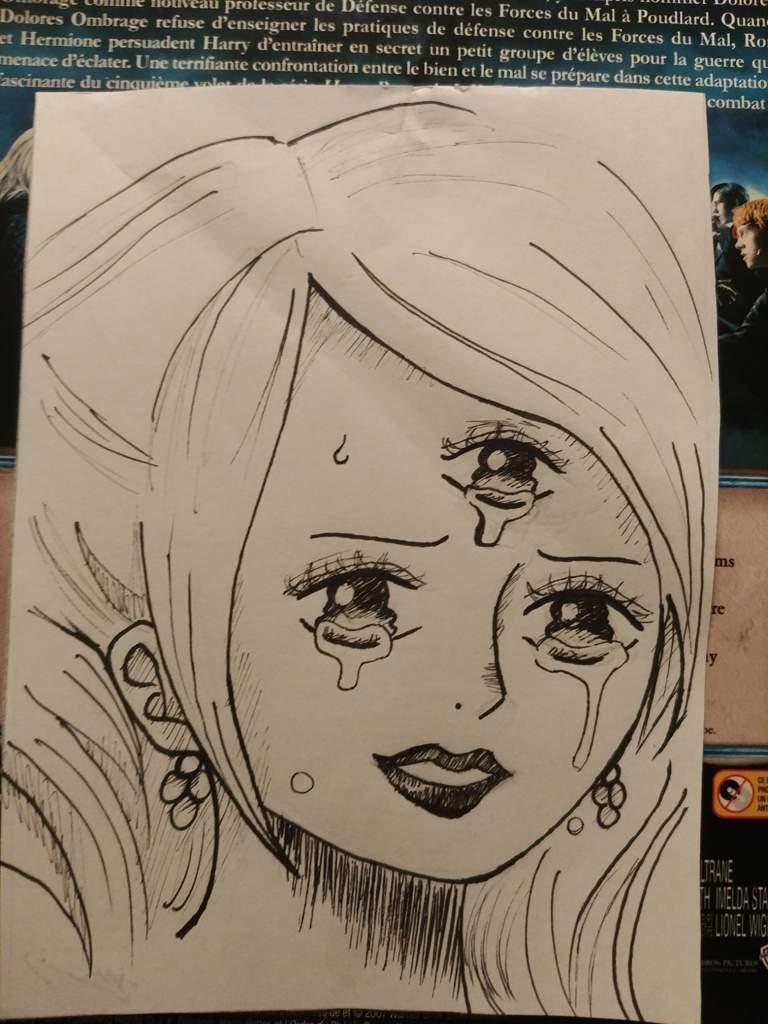 Petits Dessins De Punding Garp Et Chopper One Piece Fr Amino