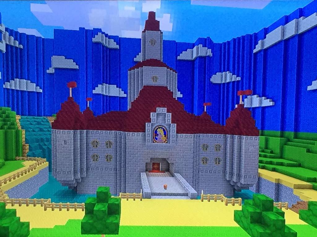 super mario odyssey in minecraft download