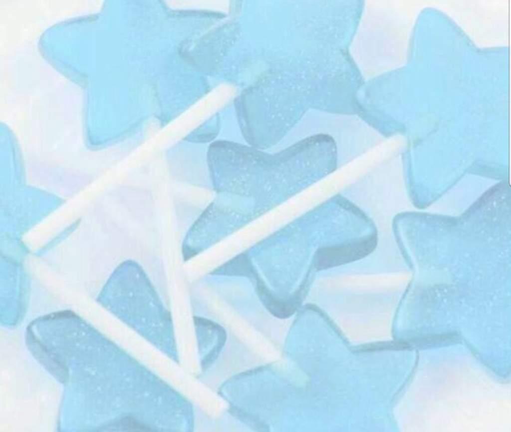 ☁️ Pastel Blue Aesthetics ☁️ | Wiki | símply aesthetíc Amino