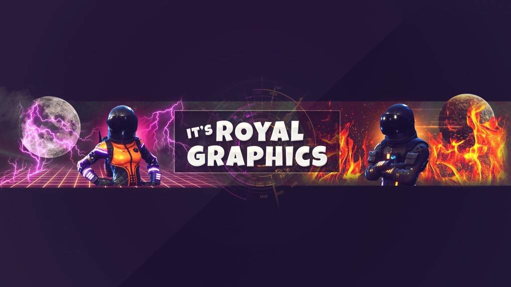 My Themed Fortnite Banner Opinions Fortnite Battle Royale Armory