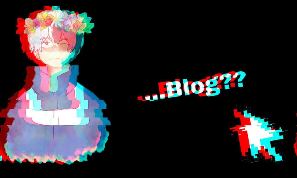 09a5a385e Blog é uma ferramenta utilizada para compartilhar idéias