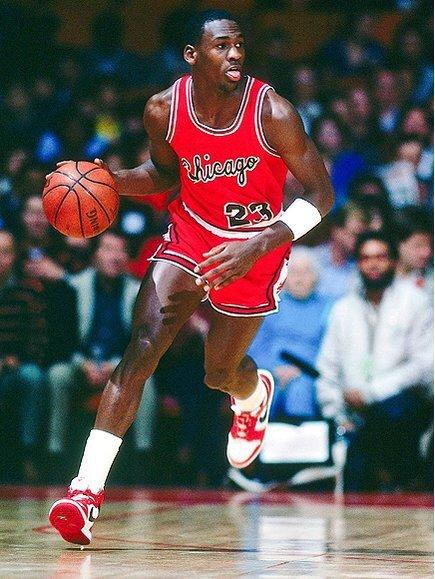 6c53857a8833 What Year Is Michael Jordan s Peak Year